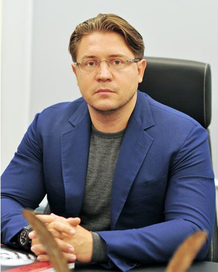 Эксперт мнения Александр Карабанов картинка